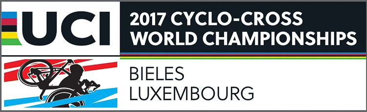 Watch Live: 2017 UCI Cyclocross World Championships Streaming Video @ Bieles
