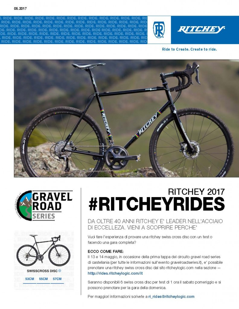 RCH-PR-RI-Gravel-Road-Series-RitcheyRides
