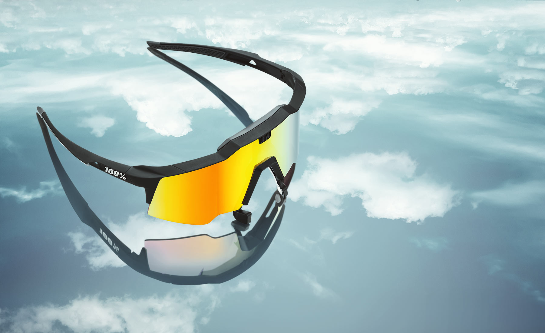 5495f5b5e0 Peter Sagan s new 100% glasses use nose magnets to help open his ...