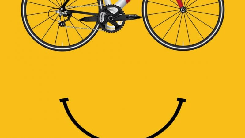 11 Amazing Cycling Charities You Should Definitely Know About