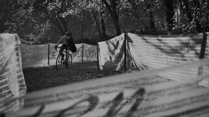 Video: Single Speed Mayhem – The Single Speed Cyclocross World Championships