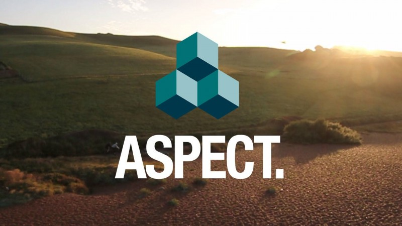 Video: Aspect Media 2016 Show Reel