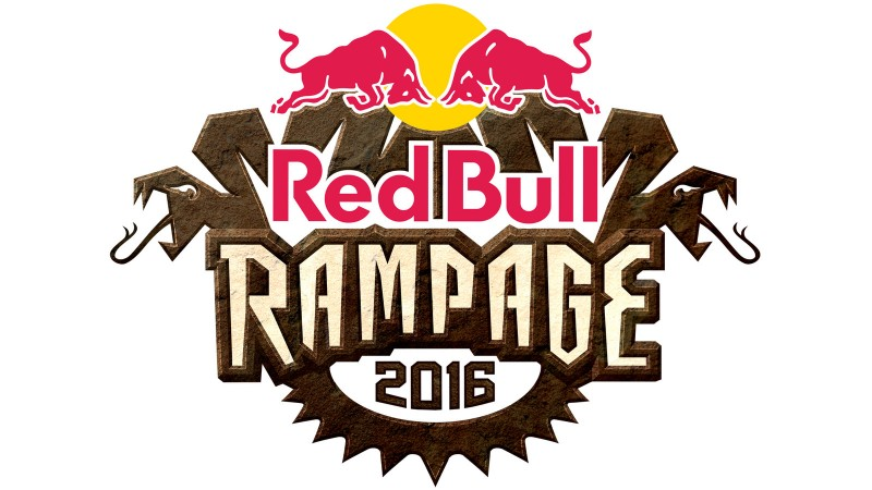 FINAL RESULTS: 2016 Red Bull Rampage